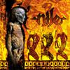 Nile - Ramses Bringer Of War