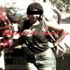 02 Ddukesgirl Ft. Donna Koi