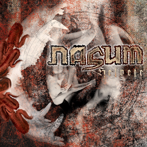 nasum-scoop