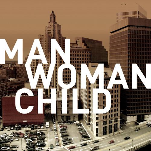Manwomanchild [EP]