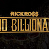 Rick Ross - Hood Billionaire (Instrumental) (N.PRICE Remake)