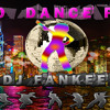 I Love Dance Retro Vol.1 - Dj Fankee Ft Fatboy Dj & OnLive Music
