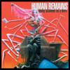 Human Remains - Human