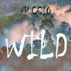Muccio - Wild