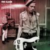 The Clash - Rock The Casbah (Pontchartrain Remix)[FREE WAV Download]