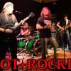 HOT+ROCKIN - Easy Rocker