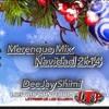 Meregue Mix#3 (Navidad 2k14)
