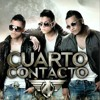 Me Eleva - Cuarto Contacto MP3 Download