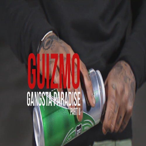 guizmo gangsta paradise