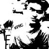 104 - 126 Steff Da Campo - Keltic Ii %5B%5B Dj POLI MAICKY FLOW- Remixes A%2714 %5D%5D