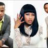 Touchin, Lovin - Young CeeJ, Nikki Minaj, Trey Songz
