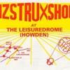 M-Zone & Mc Natz--Dizstruxshon Howden 28-7-95