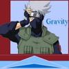 Gravity (prod. Trah & Pace Moccasin) SHAPES WITHOUT NAMES. DL in description