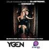 YGEN DJ MIX #3 (CLUBTRONIC 12/11/14)