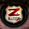 Walk Through Fire (As Heard on Z Nation Season One Episode #2) - Single Nate Merchant