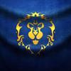 World of Warcraft | WoW Rap (VI Seconds ft. Dan Bull) | Instrumental | Raisi K.