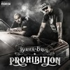 Berner and B - Real - Smokers (Prod. By Harry Fraud)