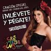 Muevete Y Pegate - Chober y Damian (Cancion Oficial de la Reina del Carnaval 2015)