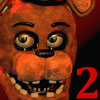 Five Nights at Freddy's 2 - Sound File - Electric Garble (The Mangle)