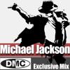 Michael Jackson - Ultimate Mix ( DMC Exlcusive Mix )