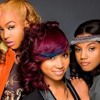OMG Girlz - Lover Boy Ft Zayden Stellar mp3