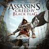 Assassin's Creed IV Black Flag Main Theme