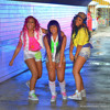OMG Girlz - Do You Remember Lyrics