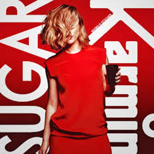 Karmin - Sugar (Jay Bishop Remix)