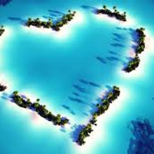 Your Love Is Mine 4 verse version pre vox