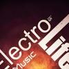 Mix feel music - electronica edm previo mp3