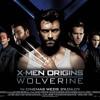 X-Men Origins- Wolverine Soundtrack 01 Logan Through Time