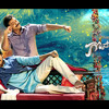 Gopala Gopala Background Music (BGM)