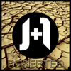 J+1 - Deserted