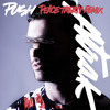 Push Feat. Andrew Wyatt (PeaceTreaty Remix) Control Your Roll Rework