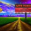 Gabi Na, Gising Na! Papa Jack Chico Loco November 28 2014 ANN Pt2(mp3)