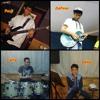 Tanpa Dirimu (Use FL Studio Software)