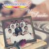 Los Angeles De Charly Un Sueño (S ★ N ★ M) Portada del disco