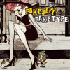 FAKE TYPE. JAZZ REMIX Album 『FAKE JAZZ』 Crossfade