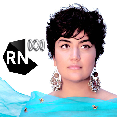 Tara Tiba on ABC Radio National, The Music Show,Interview with Andrew Ford