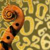 Aprendiendo los números - Learning numbers