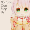 Nightcore - No One Can Stop Us ❤[Free Download]❤
