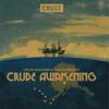 09. Alaska Redd - Sweet Songs (prod. THEGONZBEATS)