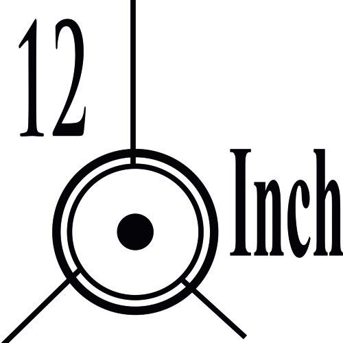 Archaic Podcast 17 - Manson