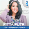 Fitta Putri - Don't Rain On My Parade (Barbra Streisand) - Top 4 #SV3