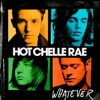 Honestly - Hot Chelle Rae (short cover