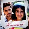 Humdard ~ Ek Villain (Piano Cover)