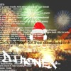 Novogodisnji Balkan Party Mix 2015 By Dj Konex [ Free Download On Buy ] Mp3