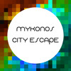 City Escape [Sound Of The Sonic Stadium 2014]