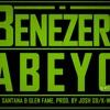 Abeyo Benezeri Ft Santana & Glen Fame