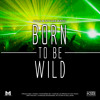 KSB - Born To Be Wild [2015 STX/TNT Carnival Release]